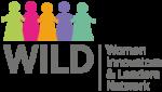 WILD Women Innovators and Leaders Network